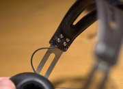 Sennheiser Momentum headphones  - photo 4
