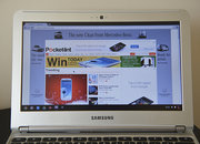 Samsung Series 3 Chromebook 303C - photo 3