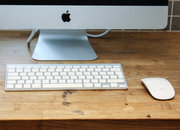 Apple iMac - 21.5-inch (2012) - photo 2