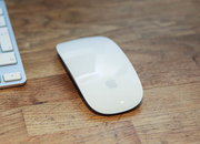 Apple iMac - 21.5-inch (2012) - photo 3