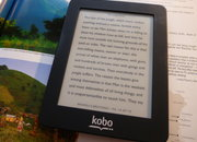 Kobo Mini - photo 3