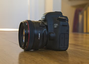Canon EOS 6D - photo 2