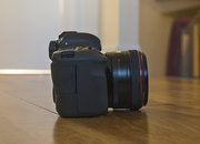 Canon EOS 6D - photo 5