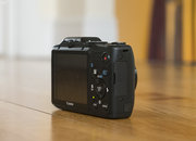 Canon PowerShot SX160 IS - photo 4