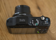 Canon PowerShot SX160 IS - photo 5