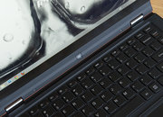 Lenovo IdeaPad Yoga 13 - photo 2