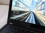 Lenovo IdeaPad Yoga 11  - photo 3