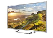 LG 84LM960V 4K TV - photo 3