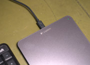 Logitech T650 wireless touchpad - photo 2