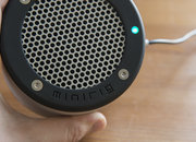 Pasce Minirig portable travel speaker - photo 2