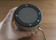 Pasce Minirig portable travel speaker - photo 4
