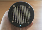 Pasce Minirig portable travel speaker - photo 5