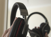 Sony MDR-1RNC noise cancelling over-ear headphones - photo 4