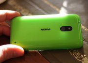 Nokia Lumia 620 - photo 3