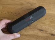 Beats Pill portable speaker - photo 5