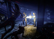 Aliens: Colonial Marines - photo 2