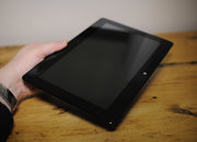 Asus VivoTab Smart  - photo 5