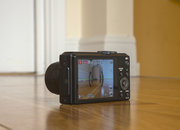 Panasonic Lumix DMC-TZ40 - photo 4