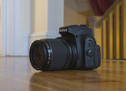 Fujifilm FinePix HS50EXR - photo 2
