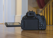 Fujifilm FinePix HS50EXR - photo 4