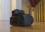 Fujifilm FinePix HS50EXR - photo 5