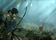 Tomb Raider (2013) - photo 2