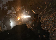 Tomb Raider (2013) - photo 3