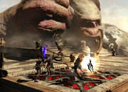 God of War: Ascension - photo 2