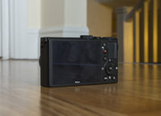Nikon Coolpix P330 - photo 4