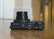 Nikon Coolpix P330 - photo 5