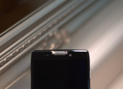 Motorola Razr HD - photo 2