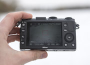 Nikon Coolpix A - photo 5