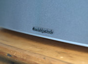 Cambridge Audio Minx Air 200 - photo 4