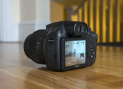 Sony Cyber-shot HX300 - photo 5