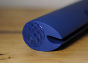 Carbon Audio Zooka Bluetooth speaker - photo 5