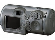 New entry level camera for Fujifilm: the FinePix A120 - photo 2