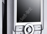 Sony Ericsson launch two new phones: the K700 and S700 - photo 1