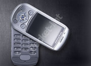 Sony Ericsson launch two new phones: the K700 and S700 - photo 2