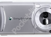 Sony Ericsson launch two new phones: the K700 and S700 - photo 3