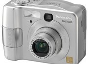 Panasonic announces new arrivals to the Lumix digital camera range - photo 1
