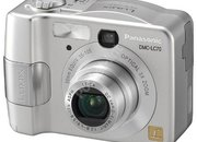 Panasonic announces new arrivals to the Lumix digital camera range - photo 2