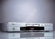 Denon launches sub £130 DVD player - photo 2