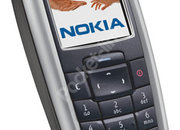 Nokia launches five new clamshell phones - photo 1