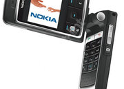 Nokia launches five new clamshell phones - photo 3