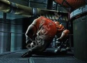 Doom III to be a small-screen summer blockbuster - photo 3