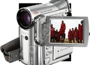 Canon lauches  new MVX30i and MVX35i camcorders - photo 2