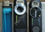 Philips launches the Key019 a camcorder that doubles as a keyring - photo 2