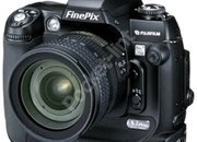 Fuji sets launch date for FinePix S3 Pro - photo 1
