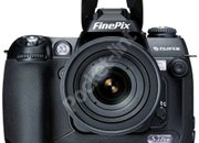Fuji sets launch date for FinePix S3 Pro - photo 3