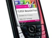 T-Mobile launches Flash based News Express service for mobiles - photo 2